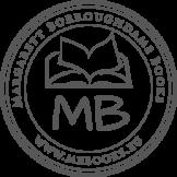 MB logo_421x421-szare